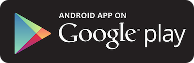 Przycisk google play